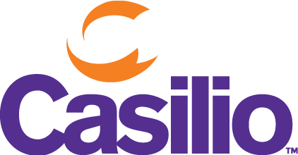 Casilio Real Estate Development