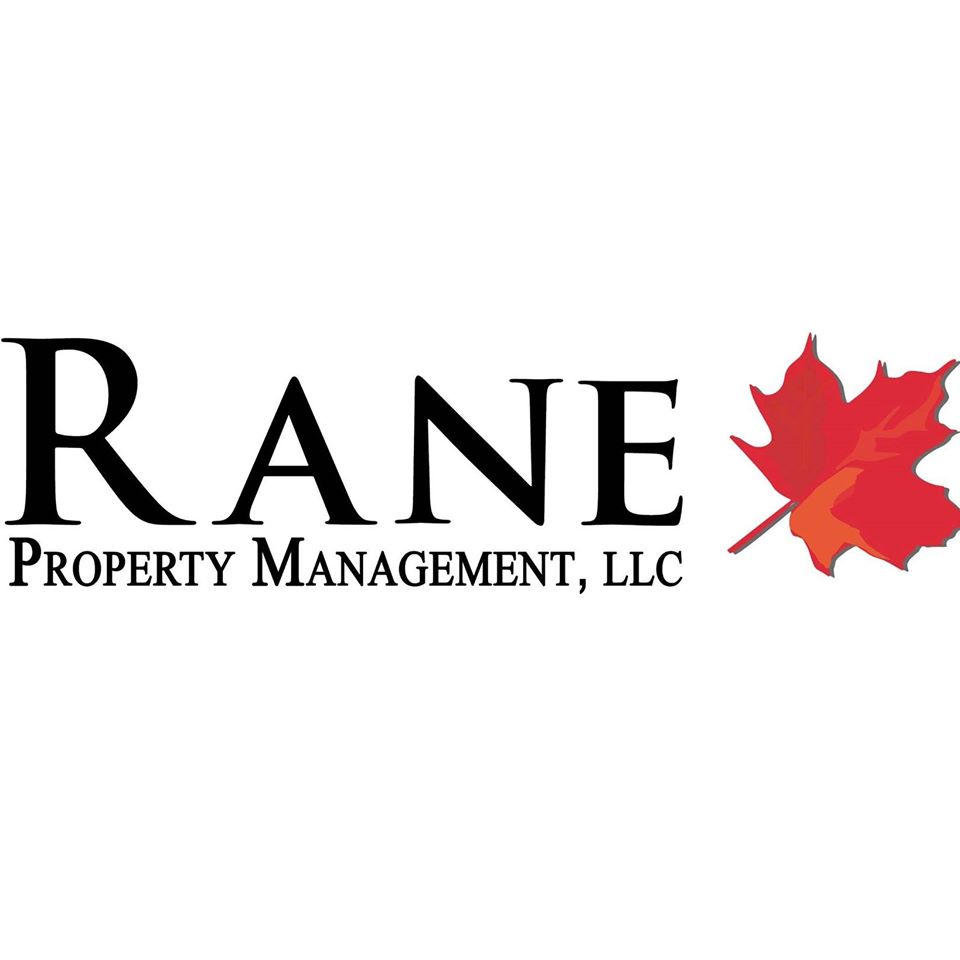 Rane Property Management, LLC