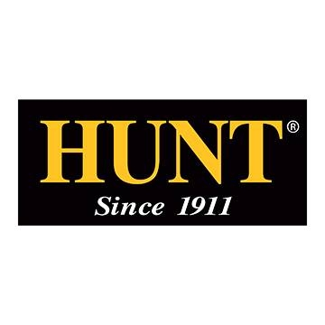 Hunt Real Estate - B. Klipfel