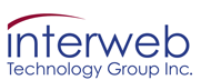 Interweb Technology Group, Inc.
